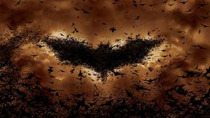 batman_begins_107458
