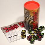 zombie-dice-1372-1374055978