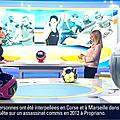 celinepitelet03.2014_01_14_premiereeditionBFMTV