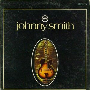Johnny_Smith___1967___Johnny_Smith__Verve_