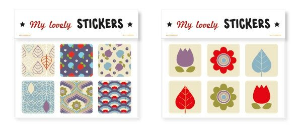 my-lovely-stickers-03
