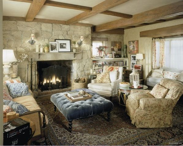 INTERIEUR_rosehill_cottage_film_The_Holiday__18_
