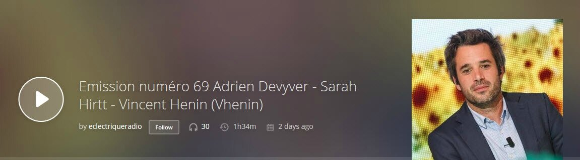 adrien_devyver_podcast