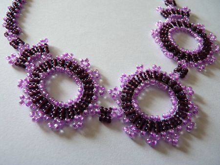 Bijoux 350