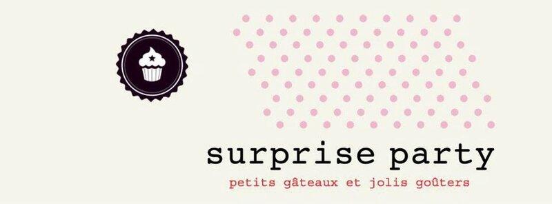 surprise-party-rennes