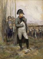 Napoleon-1804