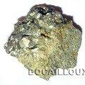 Pyrite s1122