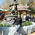 Universal Studios (28)