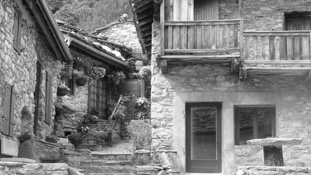 Bonneval_sur_Arc023