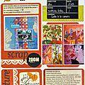 Tournoi Printemps 15_challenge 08_19_03_15_Lydia_PL et mosaique