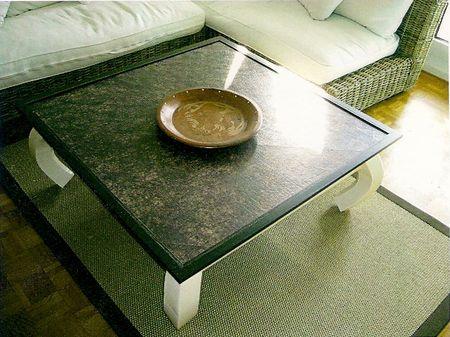 Table_Opium_d_cor_e