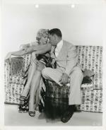 2017-06-26-Hollywood_auction_89-PROFILES-lot882c