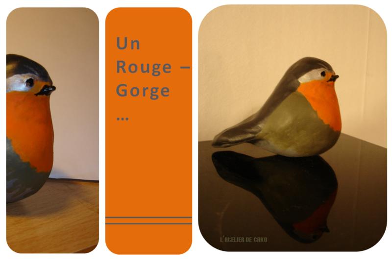 Home l 39 atelier de cako - Fabriquer un epouvantail a oiseaux ...