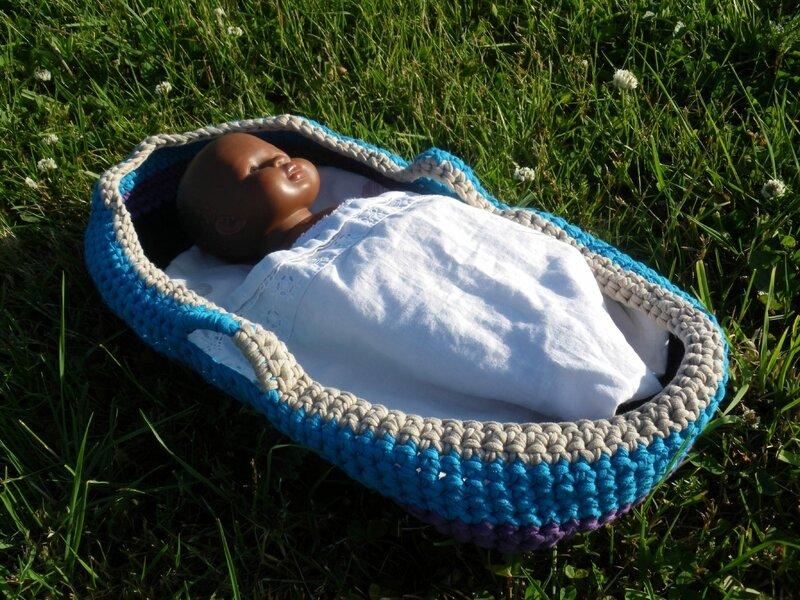 Couffin crochet (3)