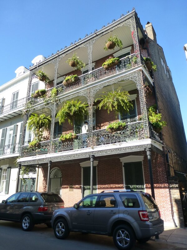 French Quarter (115)