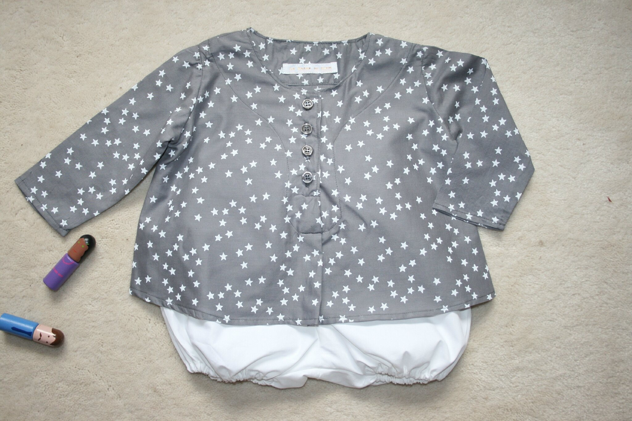 Ensemble bb little boy 03