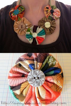 Collier_et_broche_asian_girl__Au_pays_des_Cactus
