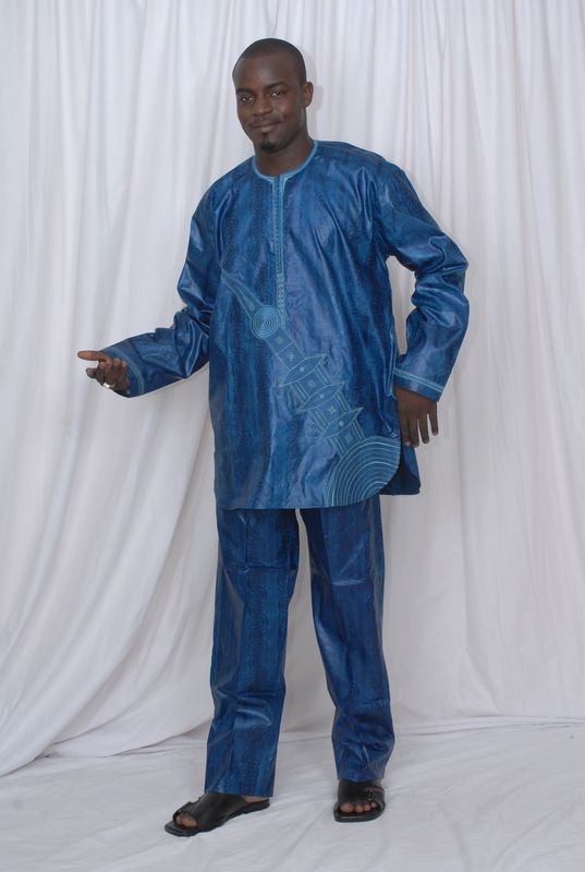 modele couture senegalaise homme. Black Bedroom Furniture Sets. Home Design Ideas