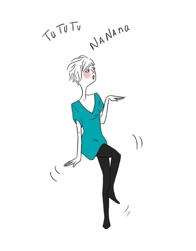 dansesportokantes