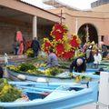 combat naval fleuri 28 fevrier 2011 001