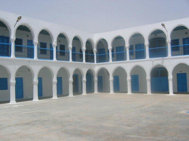Djerba Mai 2006 (99)