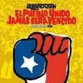 Zhistoire - 1970-1973... Chili
