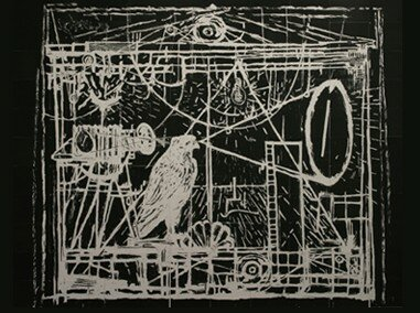 kentridge_negative