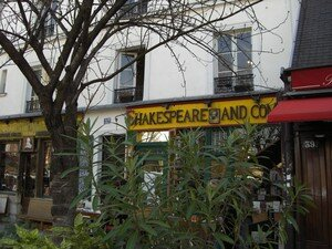 Shakespeare_co