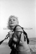 1962-07-13-santa_monica-swimsuit_seaweed-by_barris-011-5