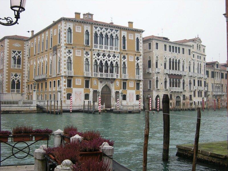 Venise 103