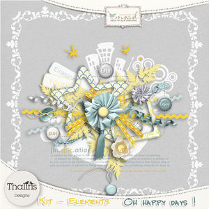 1_thaliris_ohhappydays_kit_elements_preview