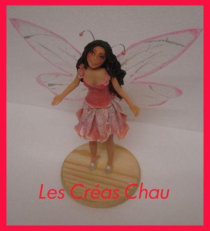 la fee Chau2
