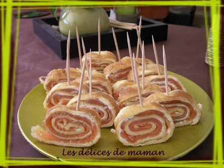 Copie_de_omelette_saumon