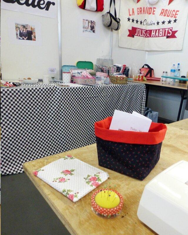 atelier-couture-oriane-cousu-main-la-grande-rouge-pochette-vide-poche