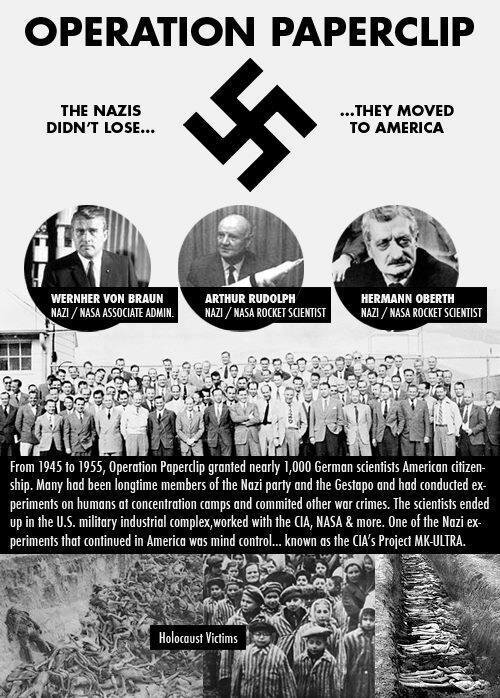operation-paperclip