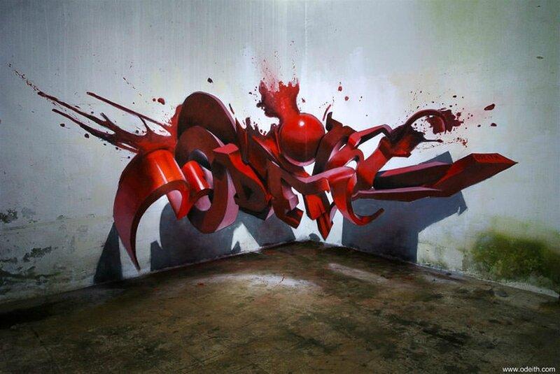 graffiti-3d-8