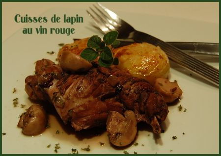 LAPIN_VIN_ROUGE