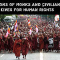 burmese_monks