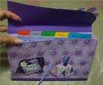 album_pochettes_violet_ouvert