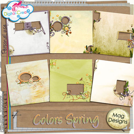 magdesigns_colorsspring_pvqpcopy2