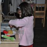 31_janvier_2011_066