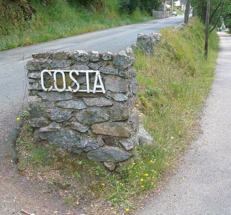 Costa40