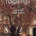 L'arbre nâgalinga - nouvelles d'inde du sud