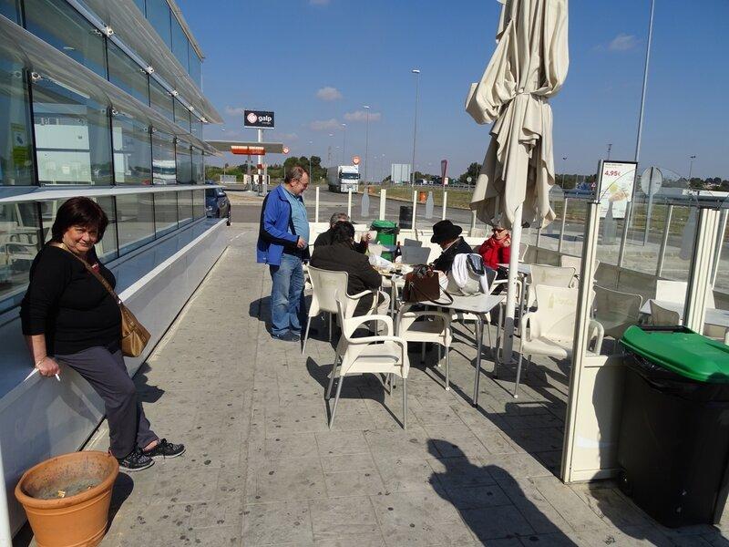 2016-03-13_11-10-56_aire de repos Costa Brava