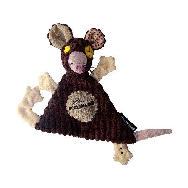 peluche-doudou-plat-ratos-le-rat-deglingos-