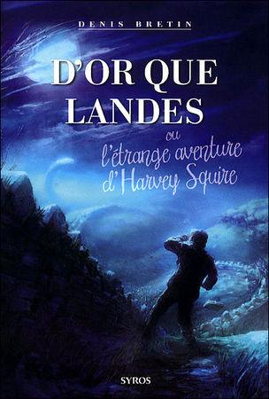 dor_que_landes