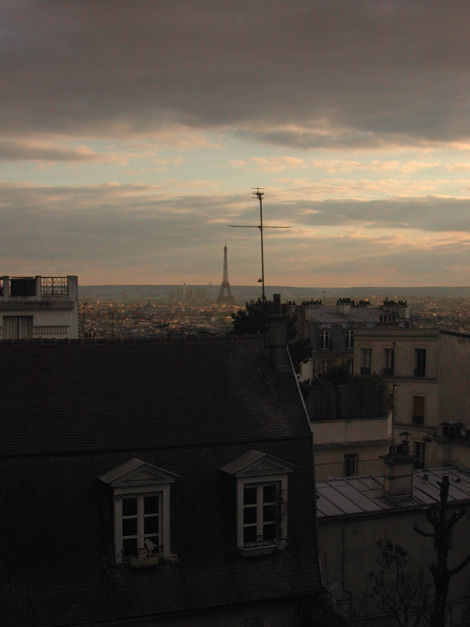 paris_2006_167