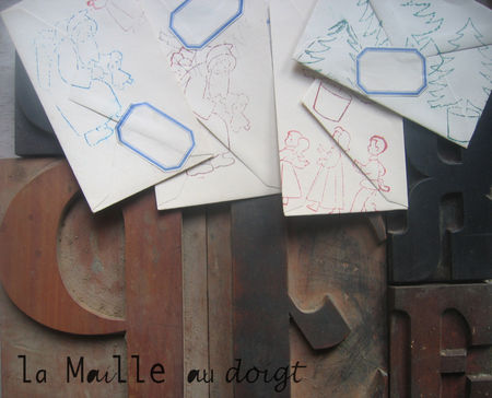 Mery__maille_au_doigt_1