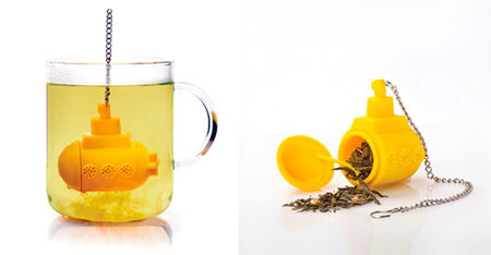 tea_sub_infuser_madeindesign