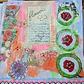 art-journal-papier4